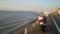 三浦海岸①
