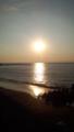 三浦海岸②