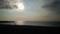 三浦海岸④