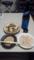 カワハギ料理完成