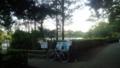 洗足池公園①