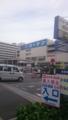コーナン江東区店