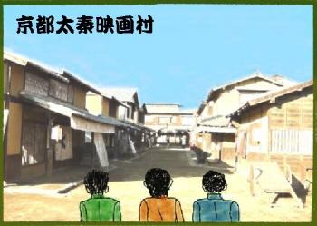 f:id:jun0127:20101025001030j:image