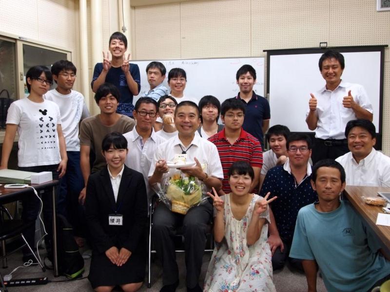 f:id:jun24kawa:20120915151205j:image