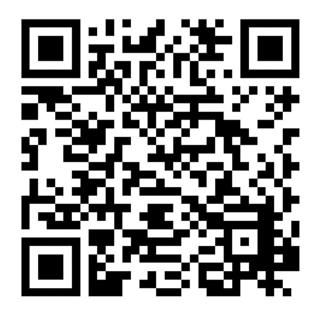 f:id:jun540:20210325002448j:image