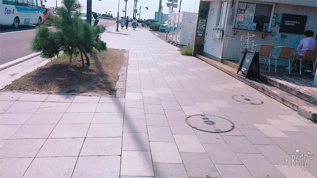 f:id:jun8kikuchi:20171016111823j:image