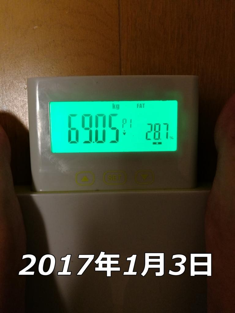 f:id:jun911gt3:20170121095833j:plain
