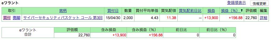 f:id:jun_0017:20150801150714p:plain