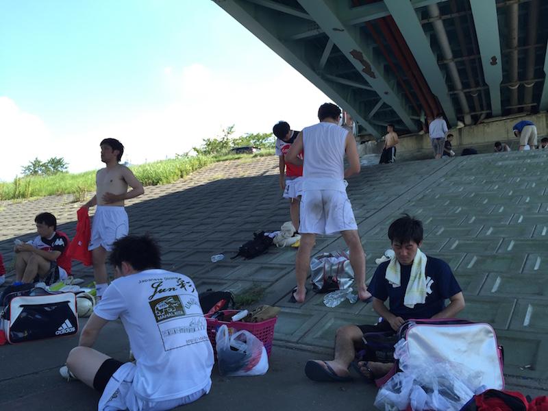 f:id:jun_0017:20150823154223j:plain