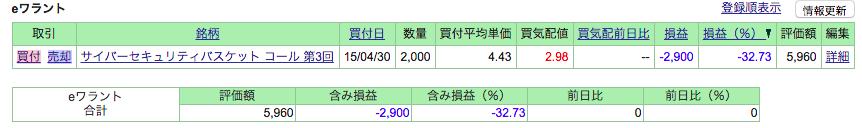 f:id:jun_0017:20150906164947p:plain