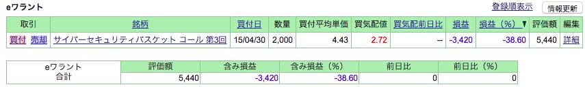 f:id:jun_0017:20151010134059p:plain
