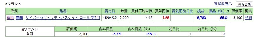 f:id:jun_0017:20151024100118p:plain