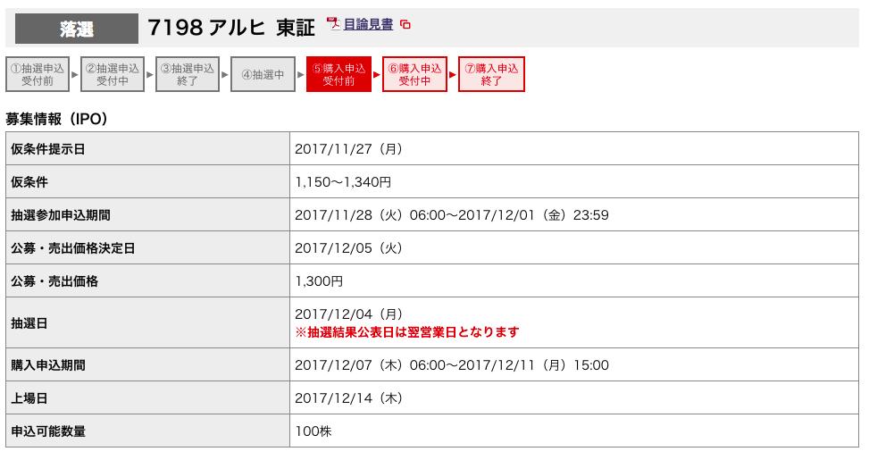f:id:jun_0017:20171205234734p:plain