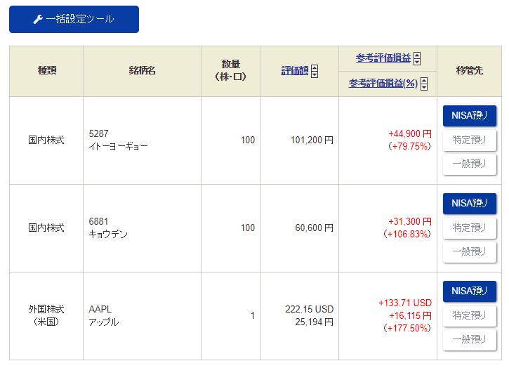 f:id:jun_0017:20181018143140p:plain