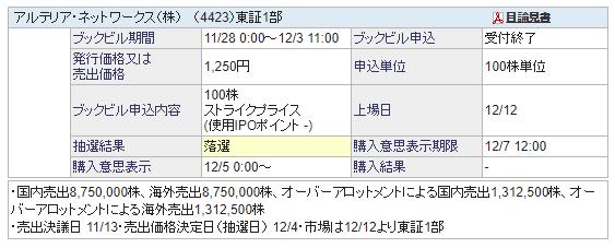 f:id:jun_0017:20181204184201p:plain
