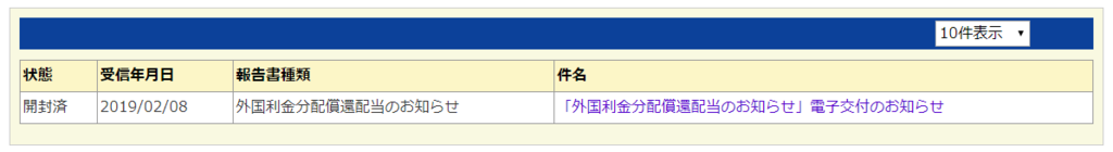 f:id:jun_0017:20190208193249p:plain