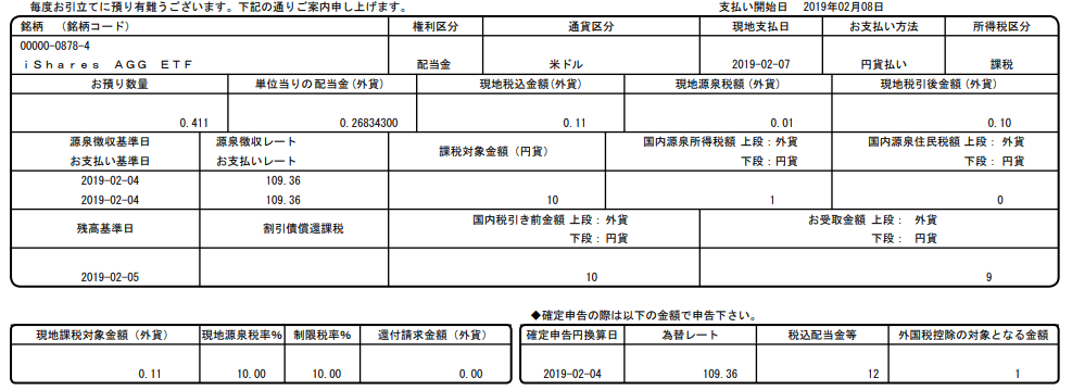 f:id:jun_0017:20190208193317p:plain