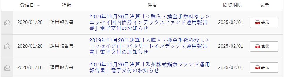 f:id:jun_0017:20200122103518p:plain