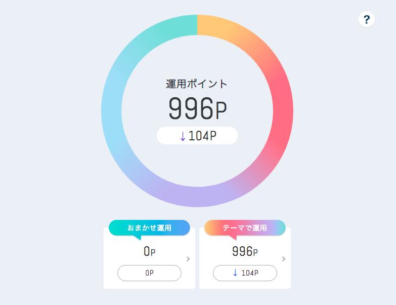 f:id:jun_0017:20200426125133p:plain