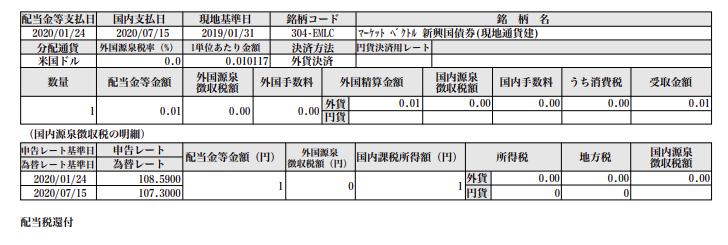 f:id:jun_0017:20200718102338p:plain