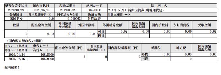 f:id:jun_0017:20200718102350p:plain