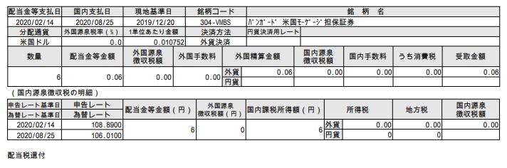 f:id:jun_0017:20200826140003p:plain