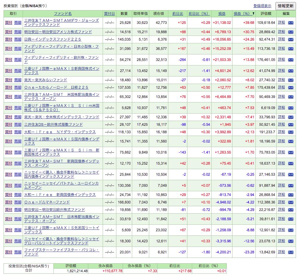 f:id:jun_0017:20200926101338p:plain