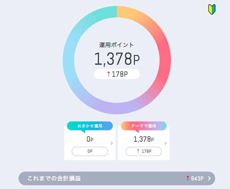 f:id:jun_0017:20201129103322p:plain
