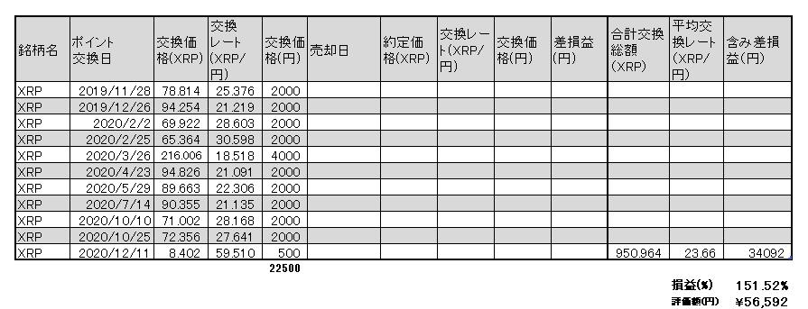 f:id:jun_0017:20201211105830p:plain