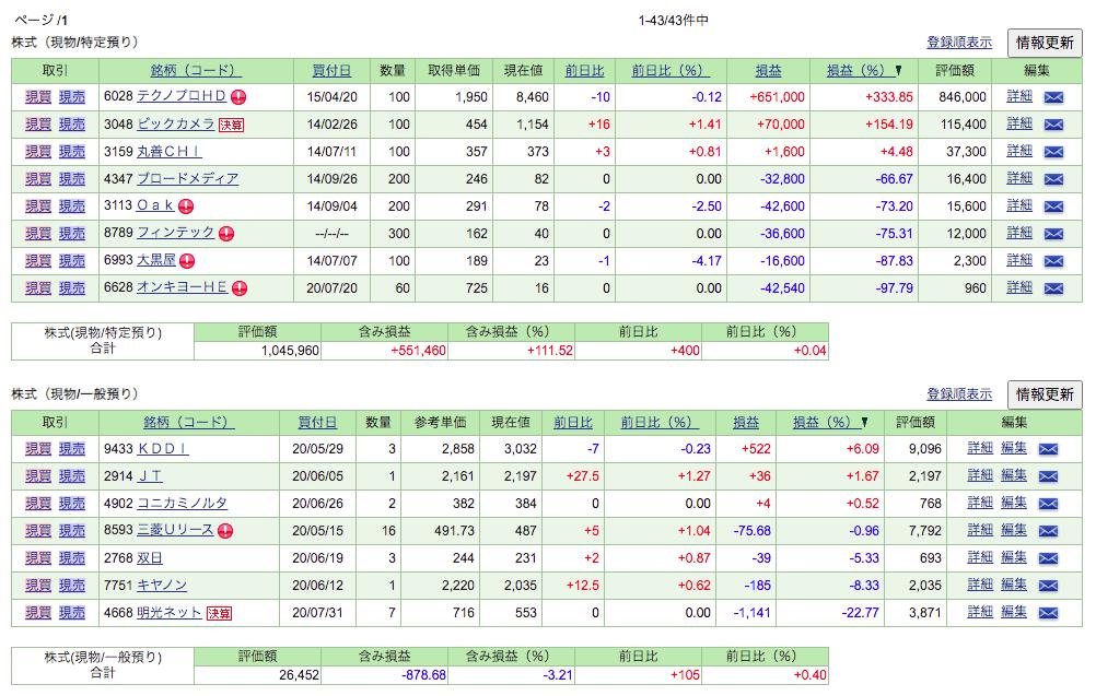 f:id:jun_0017:20201227002614p:plain