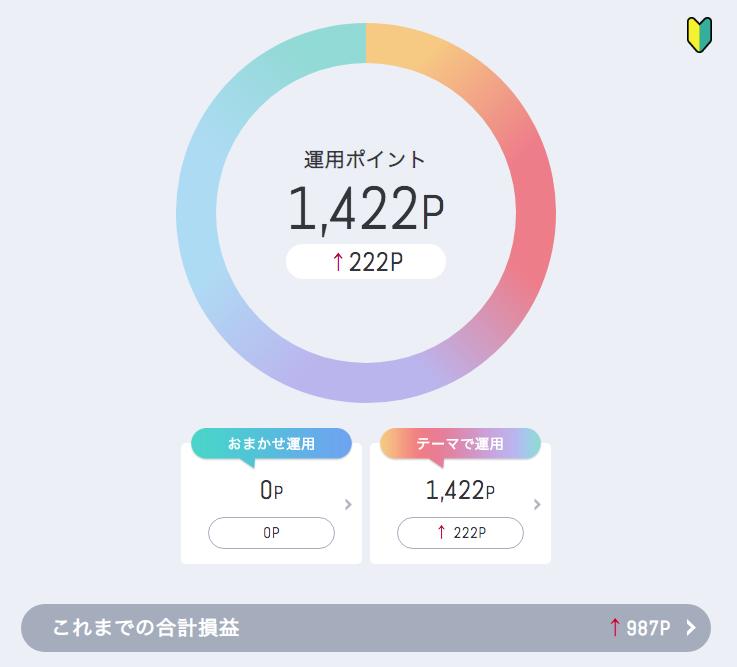 f:id:jun_0017:20201227002935p:plain