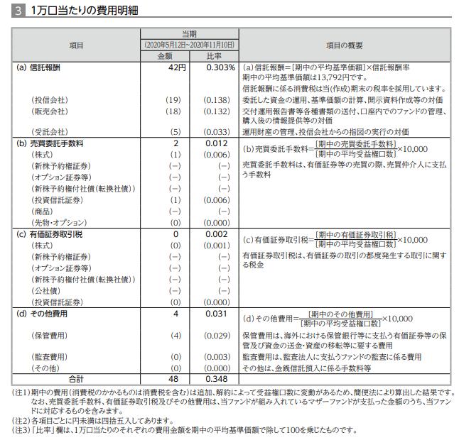 f:id:jun_0017:20201228194202p:plain