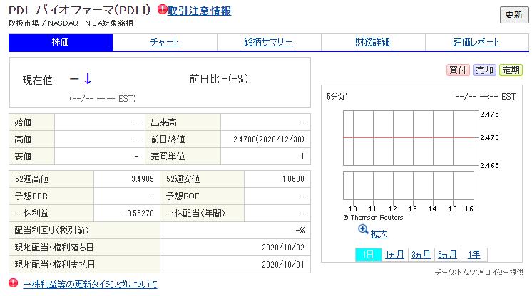 f:id:jun_0017:20210107105854p:plain