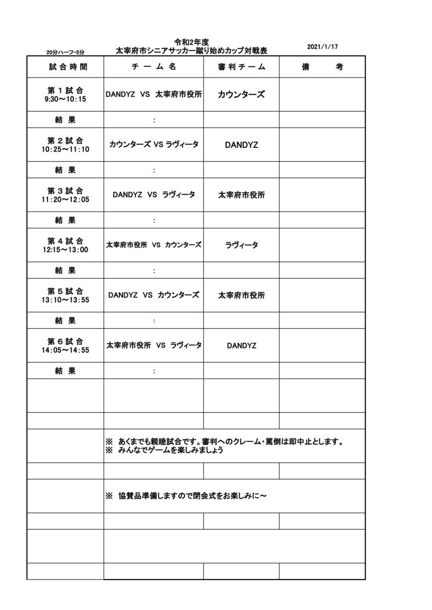 f:id:jun_0017:20210117164445p:plain
