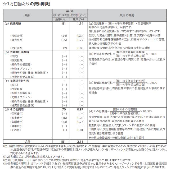 f:id:jun_0017:20210202114712p:plain