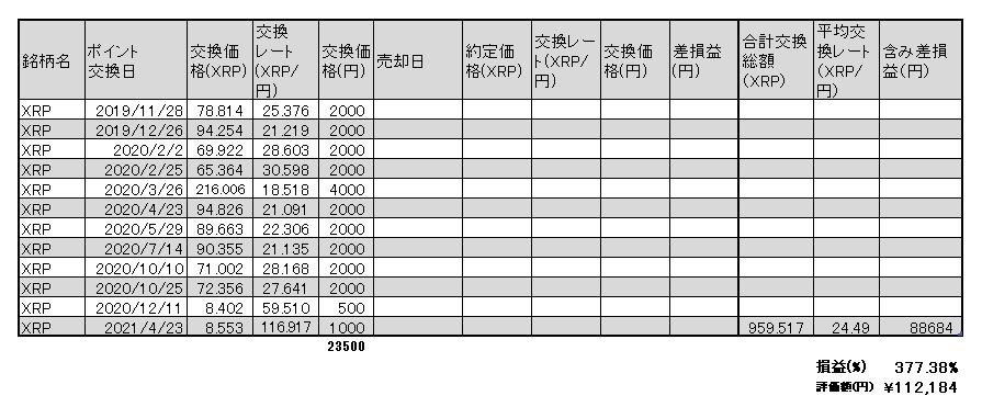 f:id:jun_0017:20210423120434p:plain