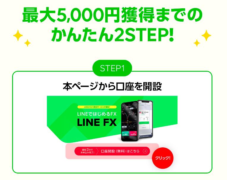 f:id:jun_0017:20210504124130p:plain