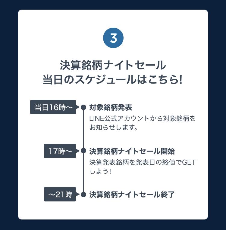 f:id:jun_0017:20210508195040p:plain