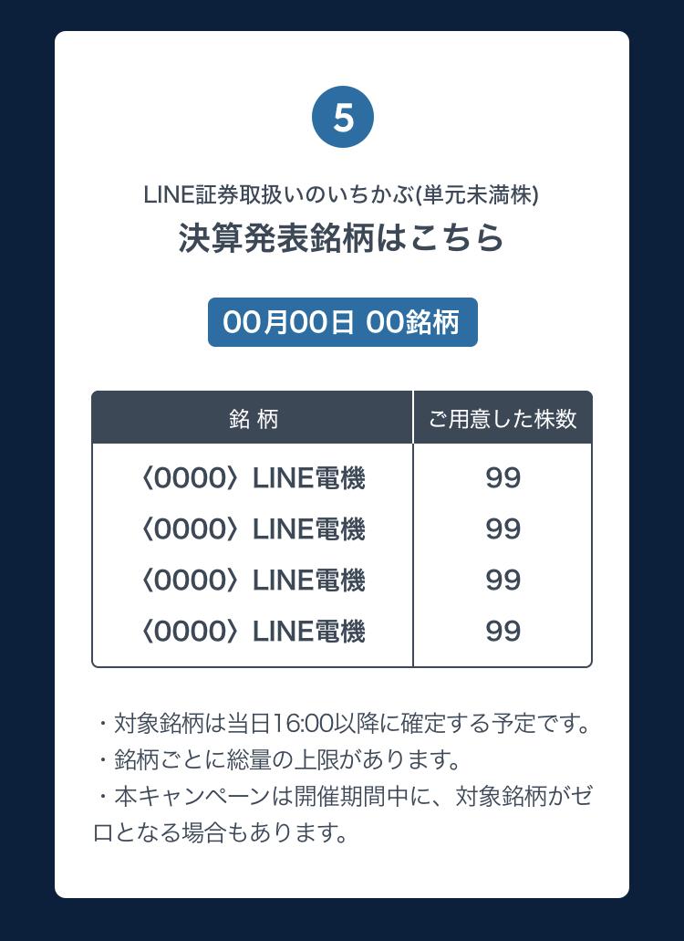 f:id:jun_0017:20210508195054p:plain