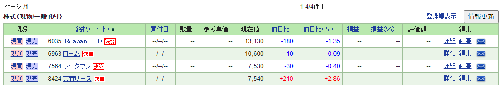 f:id:jun_0017:20210510181807p:plain