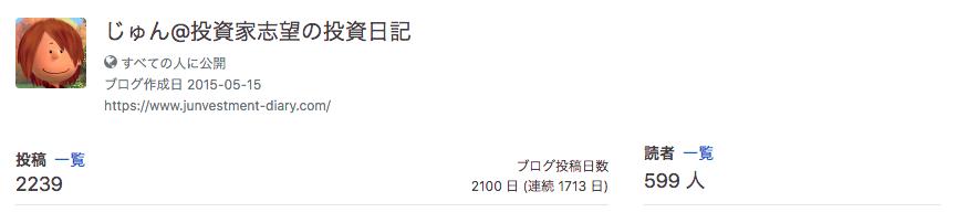 f:id:jun_0017:20210515000410p:plain