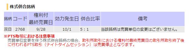 f:id:jun_0017:20210602143445p:plain