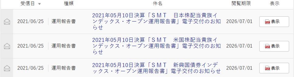 f:id:jun_0017:20210628143502p:plain
