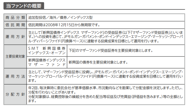 f:id:jun_0017:20210628143647p:plain