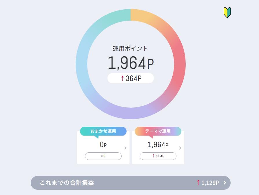 f:id:jun_0017:20210731103748p:plain