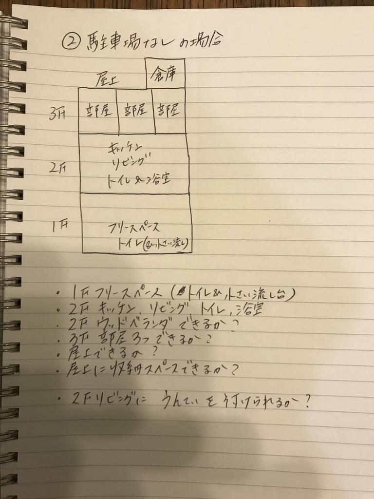 f:id:jun_xhift:20181027230243j:plain