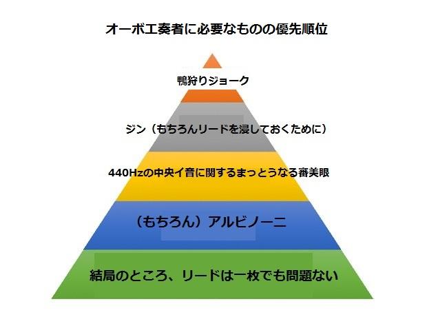 f:id:jun_yamamoto:20170129103932j:plain