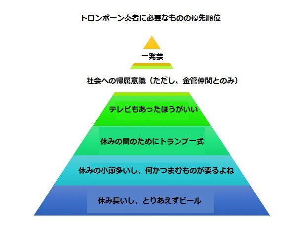 f:id:jun_yamamoto:20170129103953j:plain