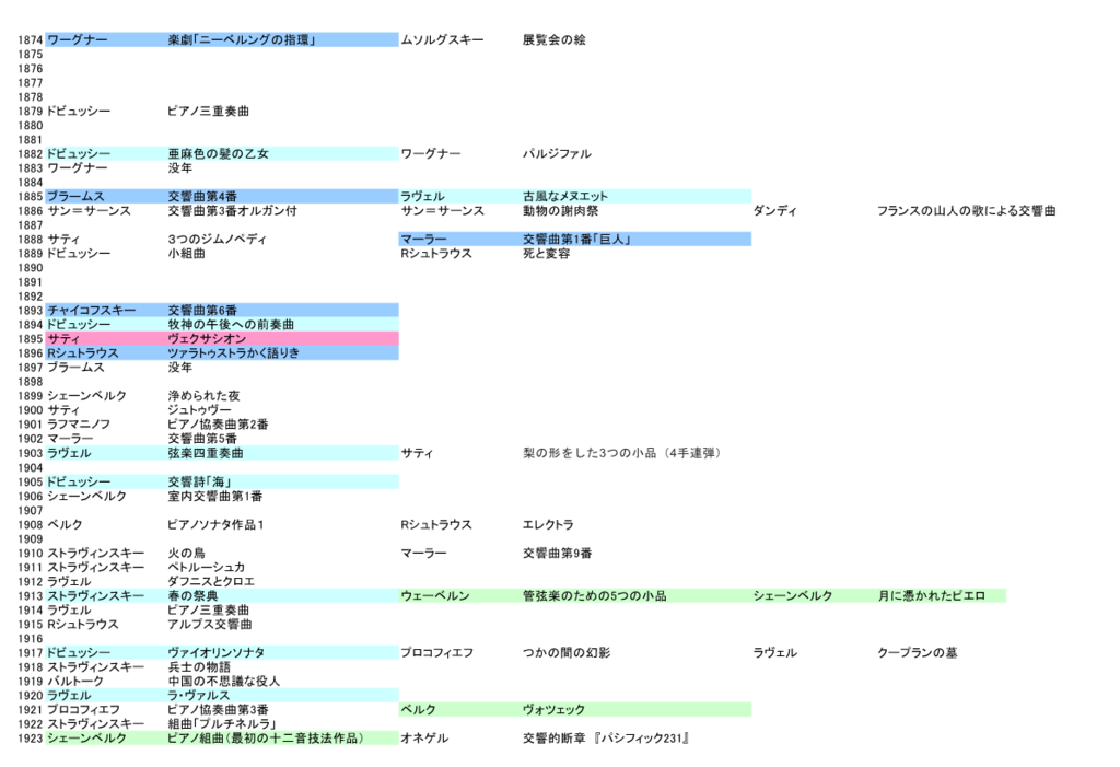 f:id:jun_yamamoto:20170405122802p:plain