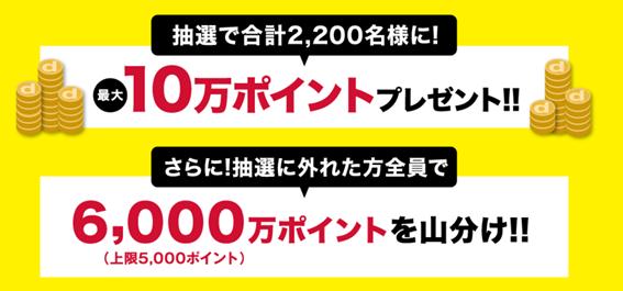 f:id:junchans123:20200402143543p:plain